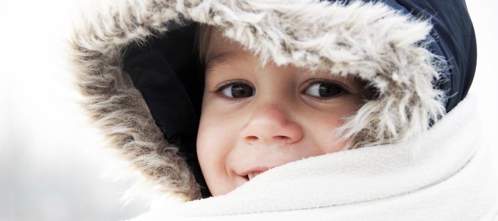 Kältschutz
