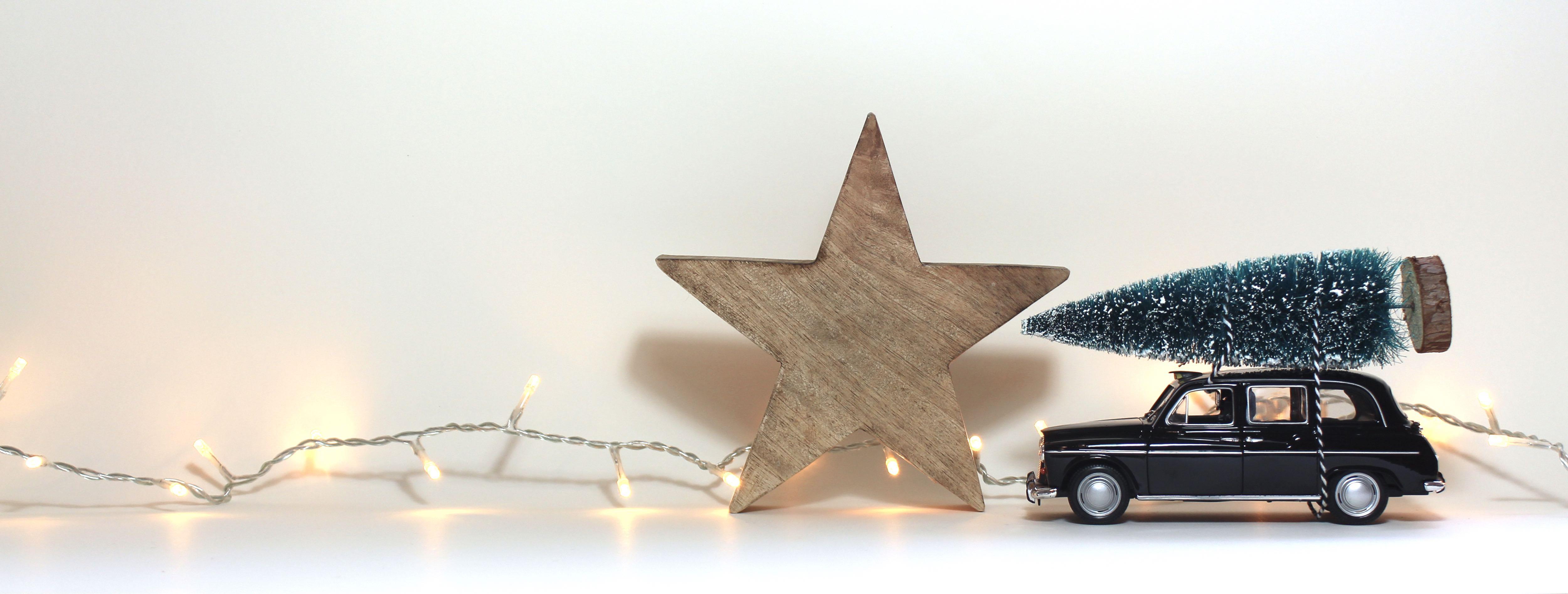 Weihnachtweltwelt