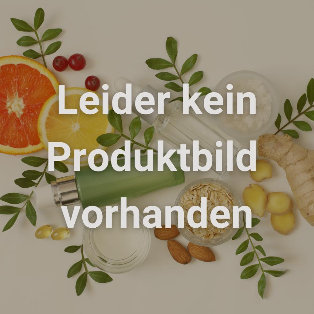 VICHY Normaderm Anti-Age - Apo Pure, die Online-Apotheke..